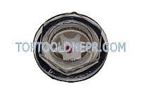 Показатель уровня масла в компрессоре  d 27 mm