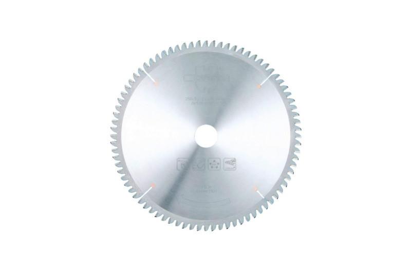 Высококачественный пильный диск WURTH для пиления цветных металлов