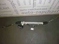 Рулевая рейка Renault ZOE 2012- (Рено Зое), 490016510R
