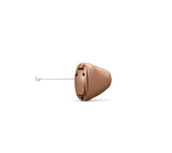 Внутриушной слуховой аппарат ENCHANT 20 IIC