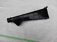 Воронка УПС пластмассовая ОЗШ 01.340