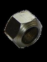 Гайка маточини колеса зовнішня М18х1.5 (КТУ,2ПТС-4) 785-310.10.40/41