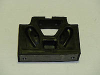 Подушка двигателя (150.00.075)