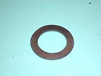 Шайба звена гусеницы 22 мм. (150.34.106)
