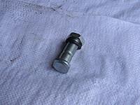 Болт карданный длинный (с гайкой) 125.36.114-1А / М16х1,5