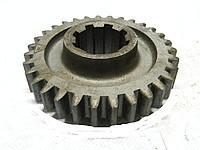 Колесо зубчатое 150М.37.702 (z=31)