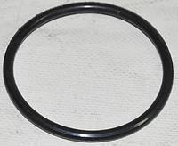 Кольцо уплотнительное гидромуфты 150.37.138-1