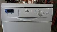 Посудомоечная машина Indesit IDE 44