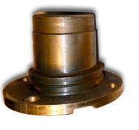 Ступица тормозного барабана (150.37.277-3)