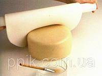 Мастика для тортов (Icing Roll Decor) для обтяжки 7,5 кг ТМ Zeelandia, фото 1