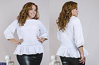 Блуза AW-3278