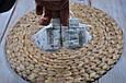 Пинетки хлопковые, Мальва, фото 6