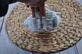 Пинетки хлопковые, Мальва, фото 8