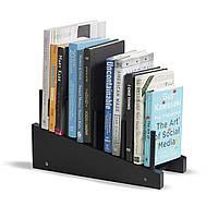 Органайзер для книг и журналов Стейтен венге
