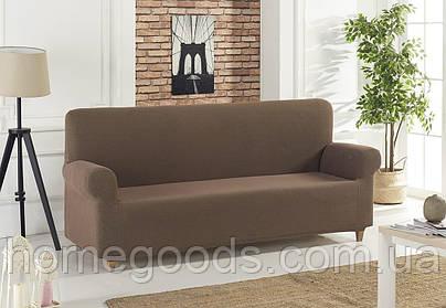 Новинка! Лучшие в Украине чехлы на диваны.