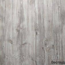 Стіл Метал-дизайн Прайм 160х80 см, фото 2