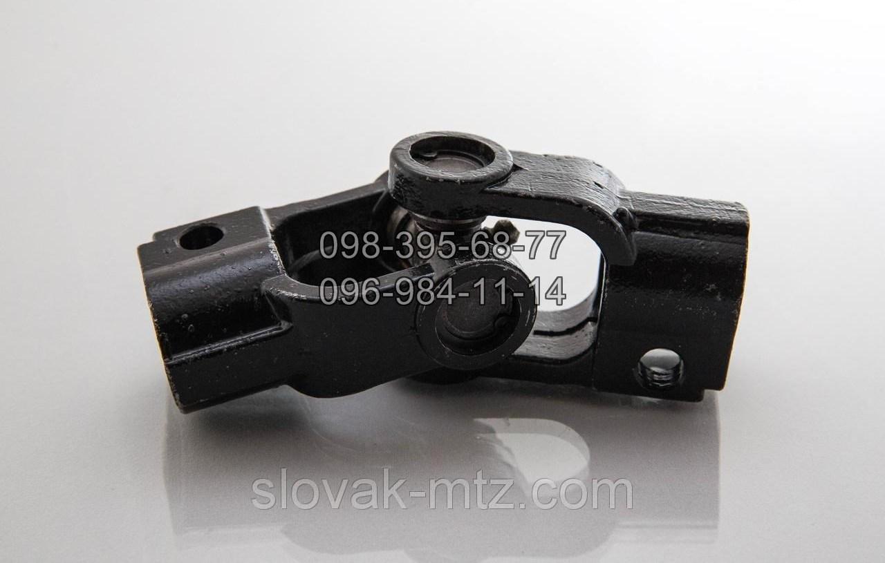 Кардан рулевой МТЗ. 50-3401060
