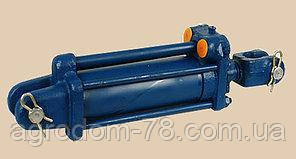 Гидроцилиндр ЦС-75 ЦС-75х200х30