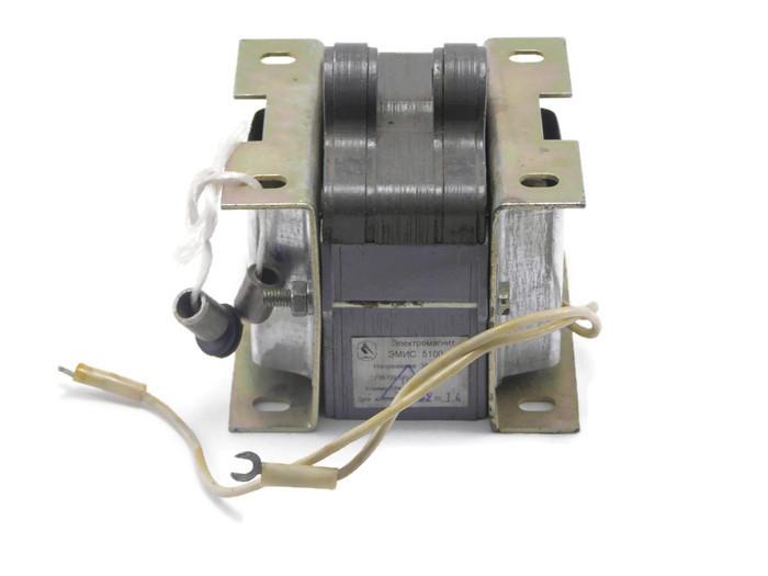 Электромангит ЭМИС 5100 380В