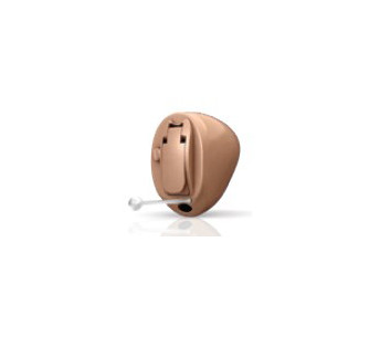 Внутриушной слуховой аппарат ENCHANT 60, IIC