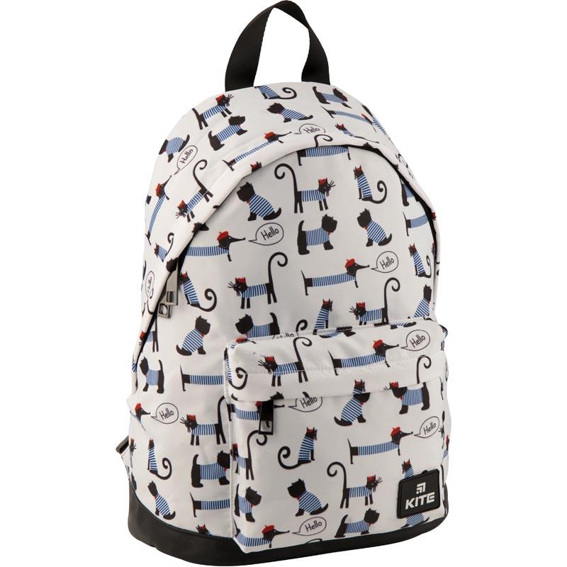 Рюкзак для города Kite Cityk19-910m-2