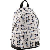 Рюкзак для города Kite Cityk19-910m-2, фото 1