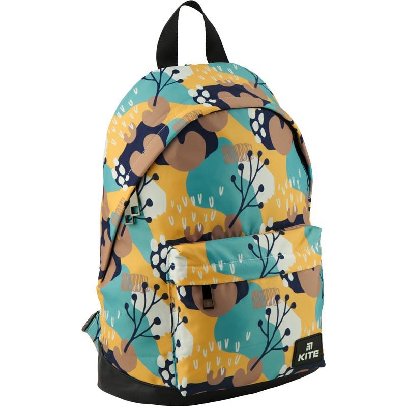 Рюкзак для города Kite Cityk19-910m-3