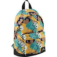 Рюкзак для города Kite Cityk19-910m-3, фото 1