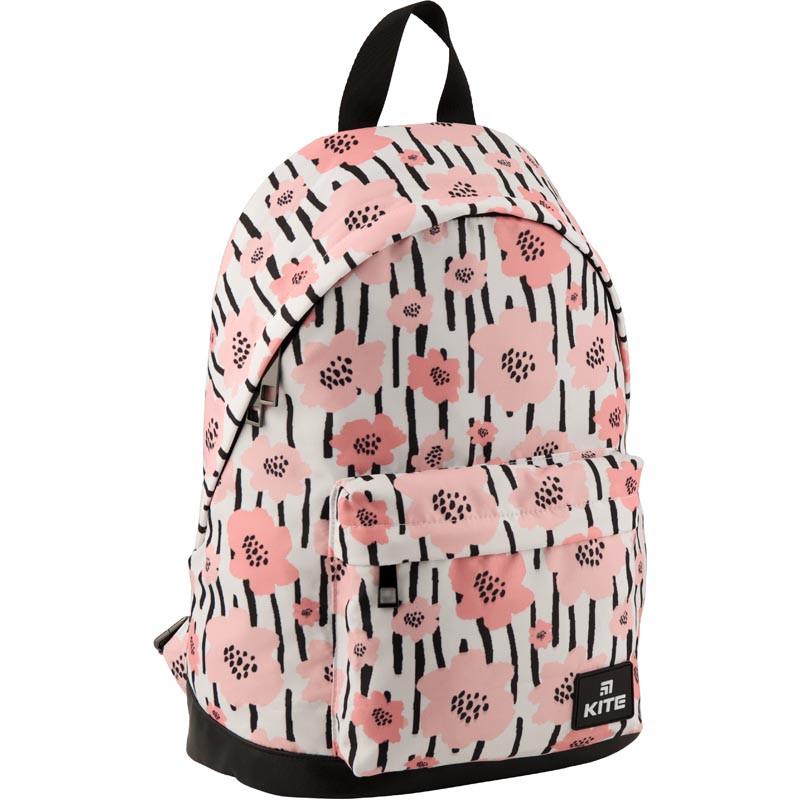 Рюкзак для города Kite Cityk19-910m-4