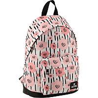 Рюкзак для города Kite Cityk19-910m-4, фото 1