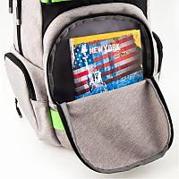 Рюкзак для города Kite Cityk19-924l-2, фото 1