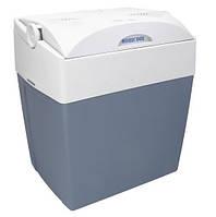 Автомобильный холодильник WAECO Mobicool  V30, 30л. A++ 12v-230v (445 x 396 x 396 мм)