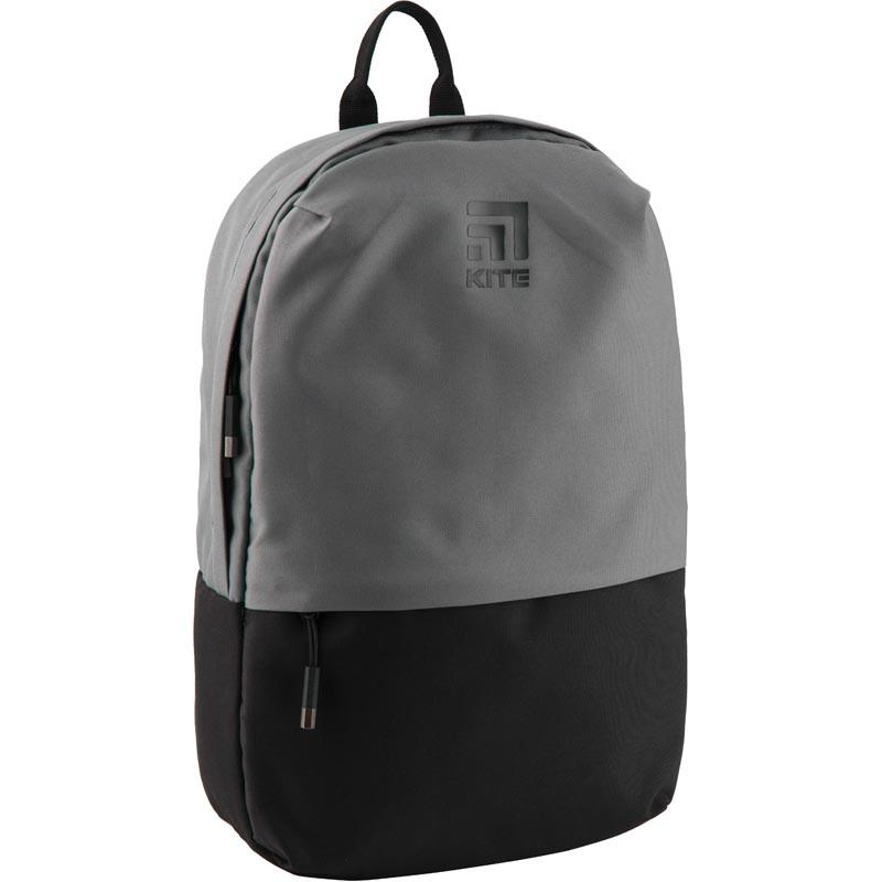 Рюкзак для города Kite Cityk19-944l