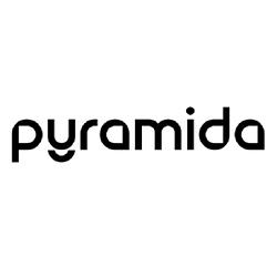 Лампы подсветки для вытяжки Pyramida