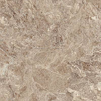Плитка 60*60 Imperial Brown