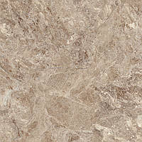 Плитка 60*60 Imperial Brown 43,2 M2
