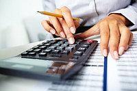 Постановка налогового и бухгалтерского учета