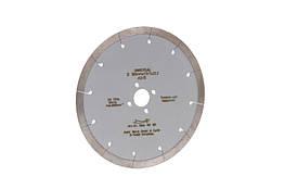 Алмазный диск 0666100180 Wurth
