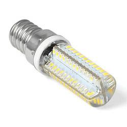 Лампы подсветки