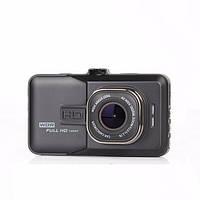 Авторегистратор 138В Full HD 1080P одна камера | Регистратор в машину | Видеорегистратор
