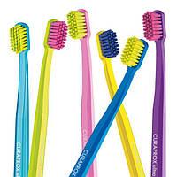 Зубна щітка Curaprox 1560 Soft