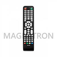 Пульт ДУ для телевизора Elenberg 28AH4130 (code: 27227)