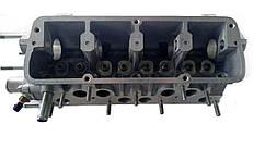 Головка блока Сенс 1.3 голая, со шпильками (нов образца) ЗАЗ, A-307-1003011-10