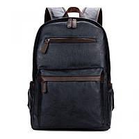 Рюкзак для ноутбука Polo Vicuna городской  синий, фото 1