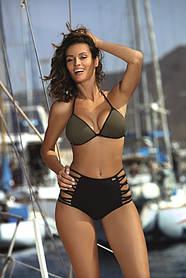 Модный купальник Lisa  Marko