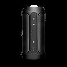 Колонка JBL CHARGE 2+ MP3 FM USB Bluetooth(копия JBL), фото 2