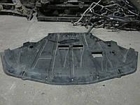 Нижняя защита двигателя audi a8 d2 (4D0863823), фото 1