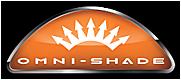 mini omni shade logo