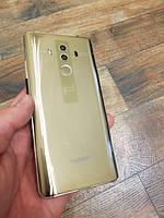 Копия Huawei Mate 10 Porsche Design Gold 8 ЯДЕР/64GB/4GB RAM