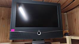 Телевизор 26 дюймов / в отличном состоянии Германия /Loewe